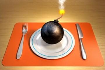 הקמת מע' בטיחות מזון