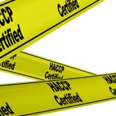מדריך להבנה ויישום HACCP